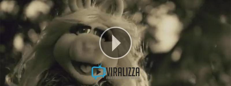 muppets_adele