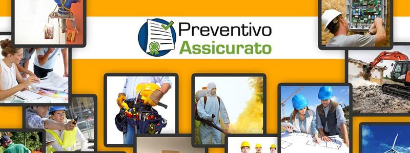 Preventivo_assicurato